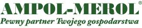 AMPOL-MEROL